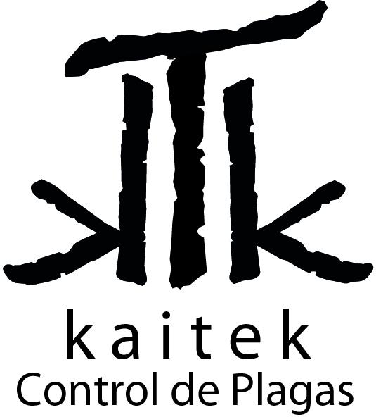 Control de plagas Kaitek